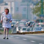 21. Półmaraton Philips Piła – mój pierwszy raz!