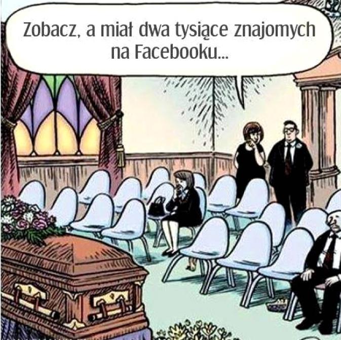 a_mial_tylu_znajomych_2014-02-08_21-56-57