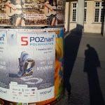 5 Poznań Półmaraton – pozostało 21 dni