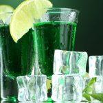 Moc napojów izotonicznych
