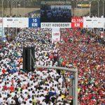 10 powodów, dla którch warto brać udział w zorganizowanych biegach