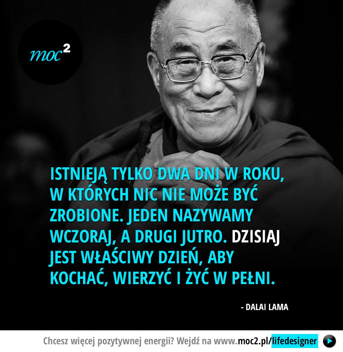131103-Dalai-Lama