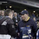 Chapeau bas dla Lecha Poznań i GLS – świetne wideo