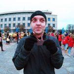 Bieg Urodzinowy w Gdyni – wymarzony początek sezonu